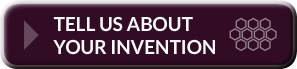 Tell Us About Your Invention
