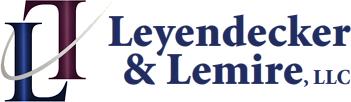 Leyendecker & Lemire, LLC